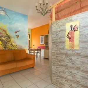 Resort Oasi Paradiso